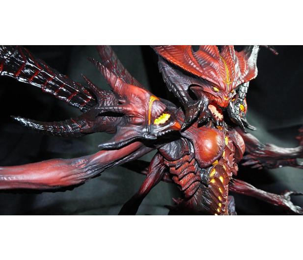 CD Projekt Diablo 3 Ultimate Evil Edition + Reaper of Souls - 206520 - zdjęcie 6