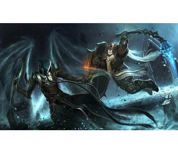 CD Projekt Diablo 3 Ultimate Evil Edition + Reaper of Souls - 206520 - zdjęcie 8