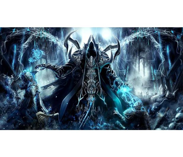 CD Projekt Diablo 3 Ultimate Evil Edition + Reaper of Souls - 206520 - zdjęcie 2