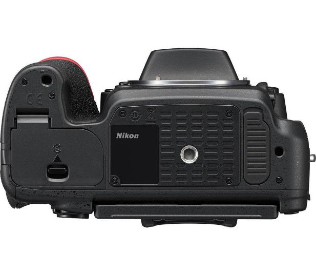 Nikon D750 czarny + AF-S 24-85 - 246168 - zdjęcie 6