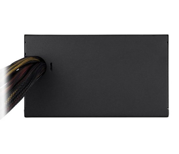 Corsair VS450 450W 80PLUS BOX - 206807 - zdjęcie 3