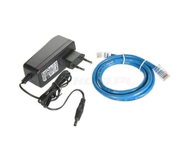 D-Link DWR-921 300Mbps b/g/n 3G/4G (LTE) 150Mbps 4xLAN - 179335 - zdjęcie 5