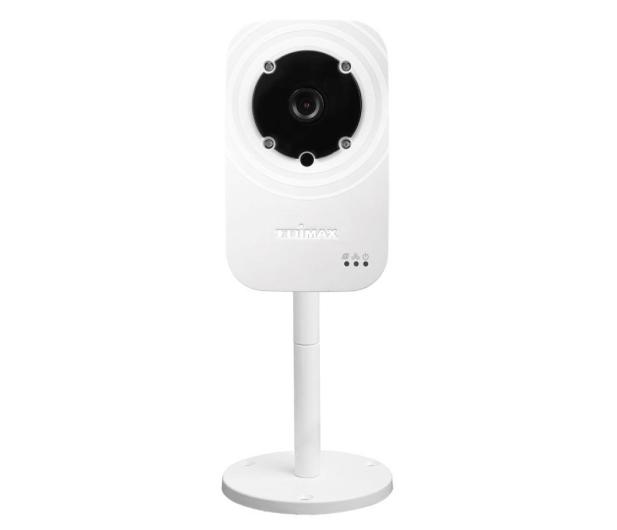 Edimax IC-3116W WiFi HD 720p LED IR (dzień/noc) - 207577 - zdjęcie 7