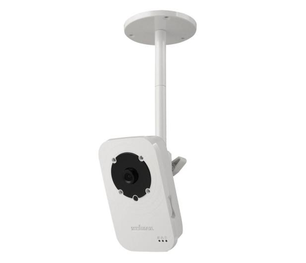 Edimax IC-3116W WiFi HD 720p LED IR (dzień/noc) - 207577 - zdjęcie 5