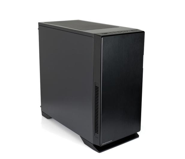 x-kom Tesla GR-500 i5-6600/GTX960/8GB/1TB  - 272590 - zdjęcie 2