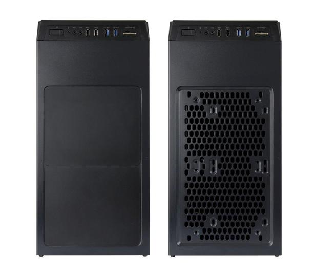 x-kom Tesla GR-500 i5-6600/GTX960/8GB/1TB  - 272590 - zdjęcie 7
