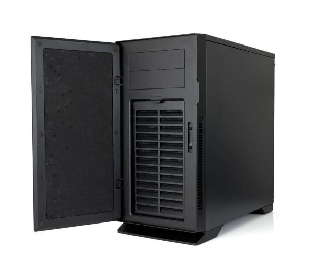 x-kom Tesla GR-500 i5-6600/GTX960/8GB/1TB  - 272590 - zdjęcie 5
