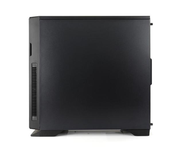 x-kom Tesla GR-500 i5-6600/GTX960/8GB/1TB  - 272590 - zdjęcie 9