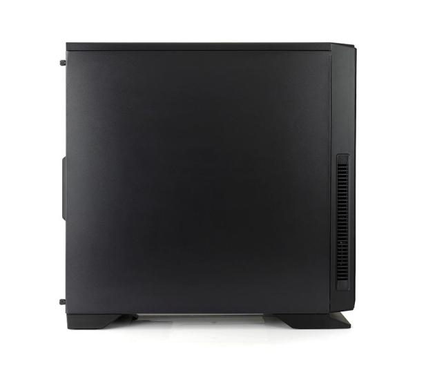 x-kom Tesla GR-500 i5-6600/GTX960/8GB/1TB  - 272590 - zdjęcie 8