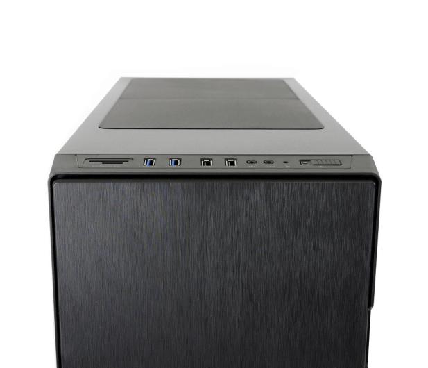 x-kom Tesla GR-500 i5-6600/GTX960/8GB/1TB  - 272590 - zdjęcie 3