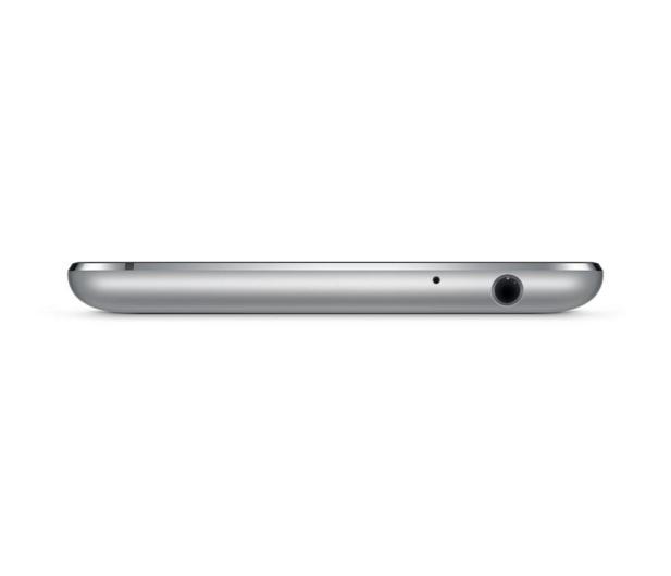 Meizu MX5 16GB Dual SIM LTE szary - 261581 - zdjęcie 4