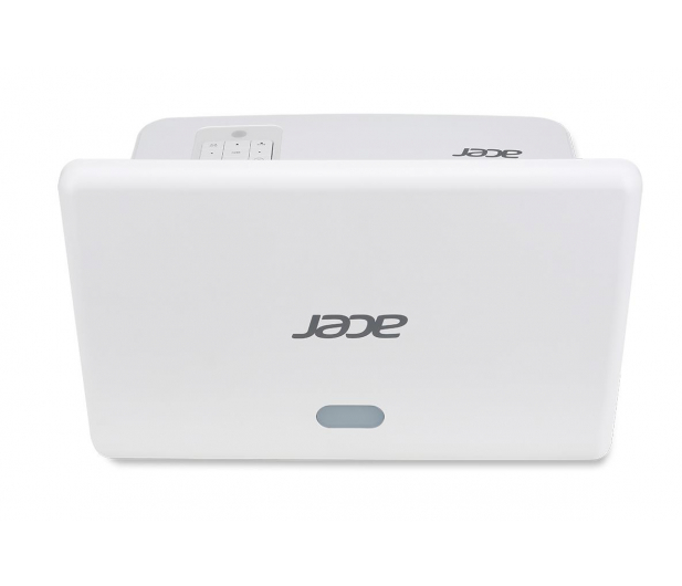Acer U5320W DLP - 263494 - zdjęcie