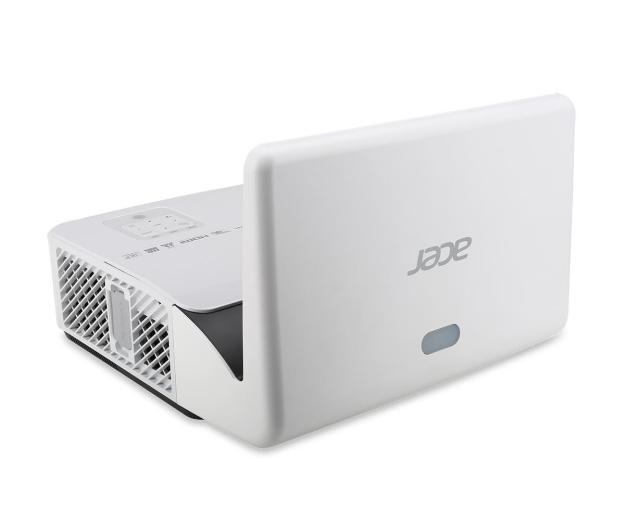 Acer U5320W DLP - 263494 - zdjęcie 2