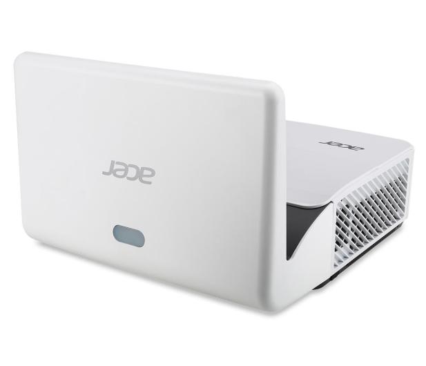 Acer U5320W DLP - 263494 - zdjęcie 3