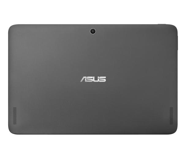 ASUS Transformer T100HA x5-Z8500/2GB/64/Win10 Czarny - 264133 - zdjęcie 6