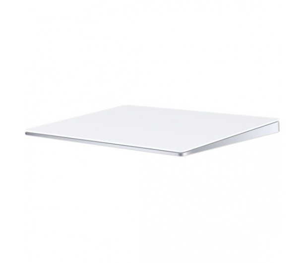 Apple Magic Trackpad 2 White - 264604 - zdjęcie 2