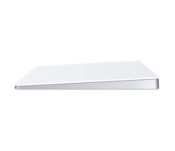 Apple Magic Trackpad 2 White - 264604 - zdjęcie 6