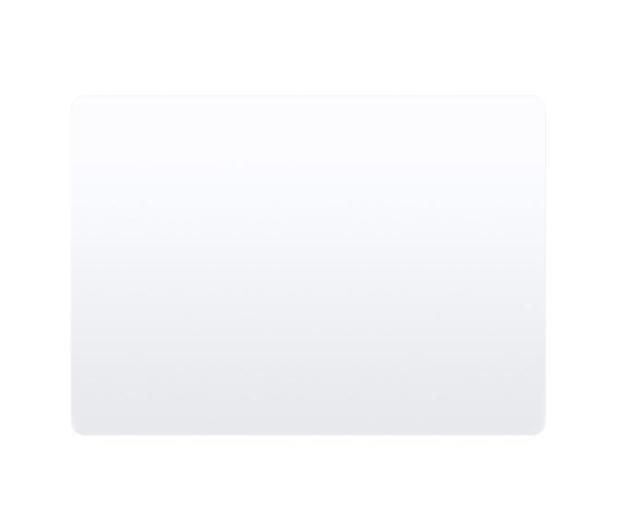 Apple Magic Trackpad 2 White - 264604 - zdjęcie 3