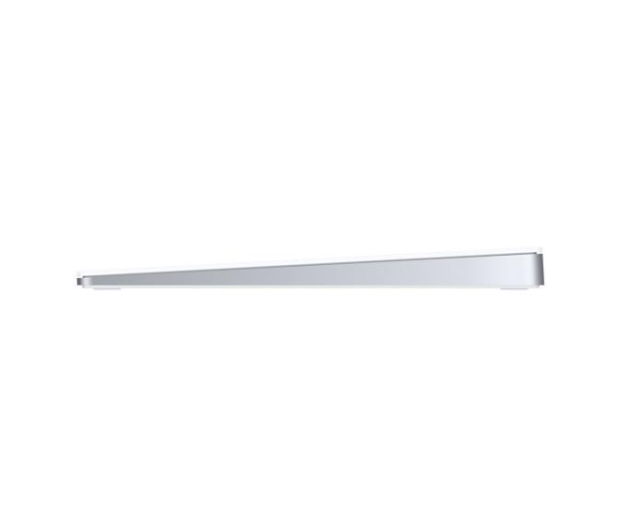 Apple Magic Trackpad 2 White - 264604 - zdjęcie 5