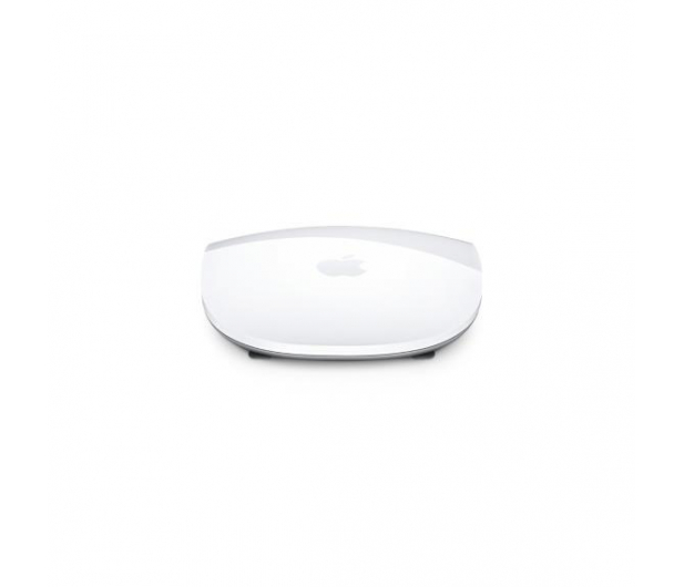 Apple Magic Mouse 2 White - 264603 - zdjęcie 3