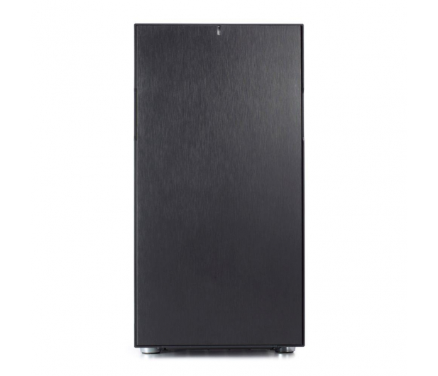 Fractal Design Define R5 Blackout Edition - 264977 - zdjęcie 2