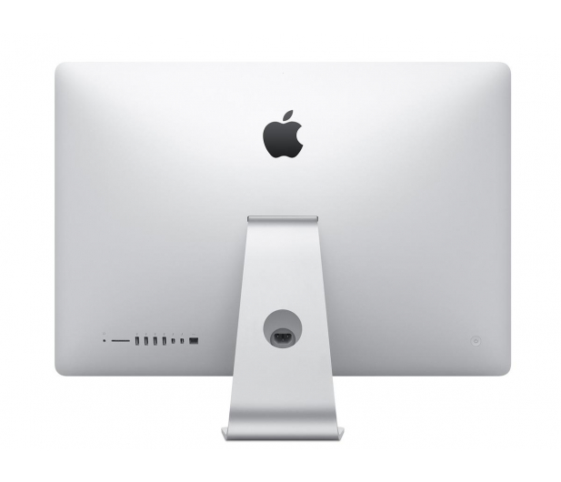 Apple iMac i5 3,4GHz/8GB/1000FD/Mac OS Radeon Pro 570 - 368629 - zdjęcie 4