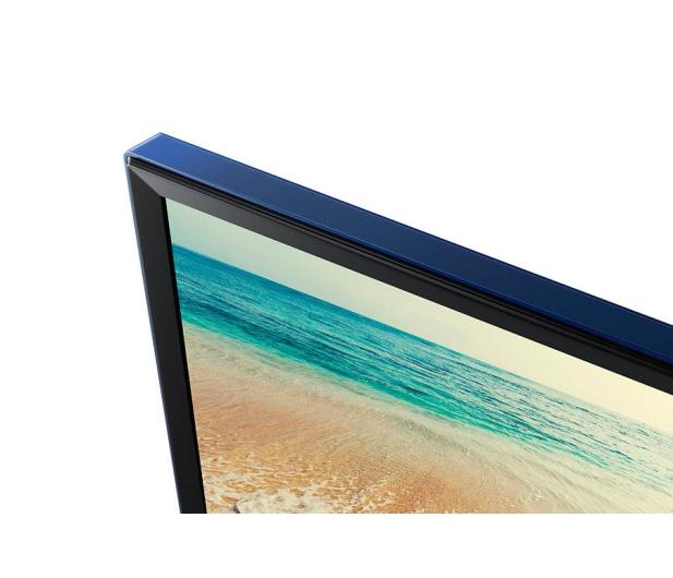 Samsung T22E390EW TV czarny - 264936 - zdjęcie 5