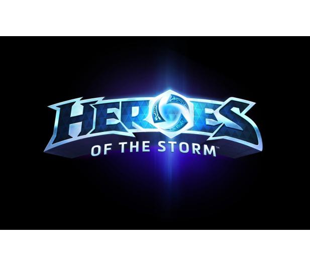 CD Projekt Heroes of the Storm (pakiet startowy) - 261766 - zdjęcie 3