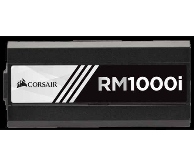 Corsair RM1000i 1000W Gold BOX - 247946 - zdjęcie 3