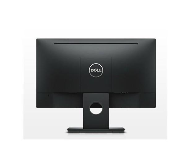 Dell E2016H - 265112 - zdjęcie 3