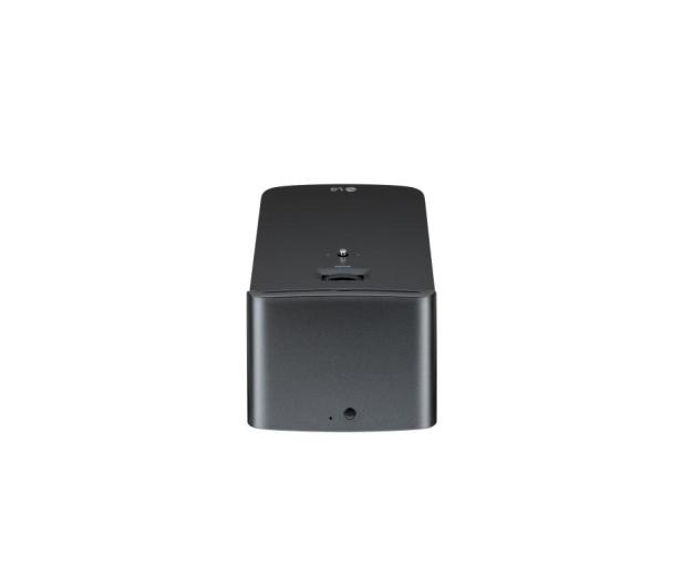 LG PF1000U LED DLP - 265099 - zdjęcie 6
