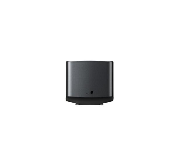 LG PF1000U LED DLP - 265099 - zdjęcie 4