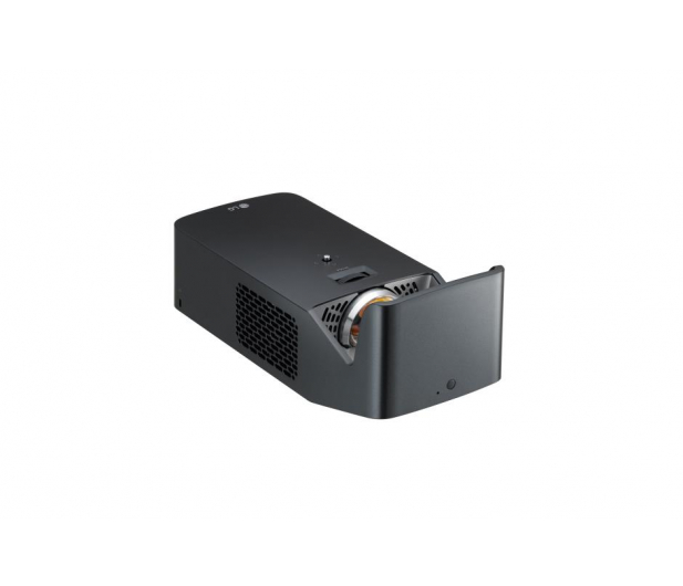 LG PF1000U LED DLP - 265099 - zdjęcie 2