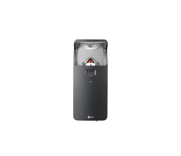 LG PF1000U LED DLP - 265099 - zdjęcie 5