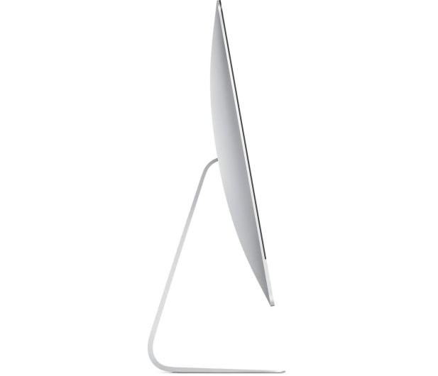 Apple iMac Retina i5 3,1GHz/8GB/1000/MacOS X IrisPro - 264282 - zdjęcie 3