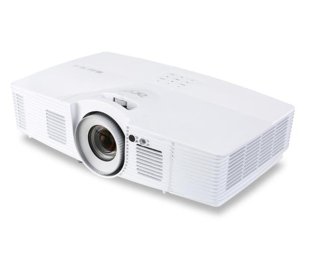 Acer V7500 DLP - 265327 - zdjęcie 2