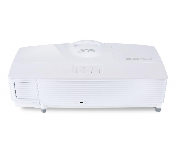 Acer V7500 DLP - 265327 - zdjęcie 6