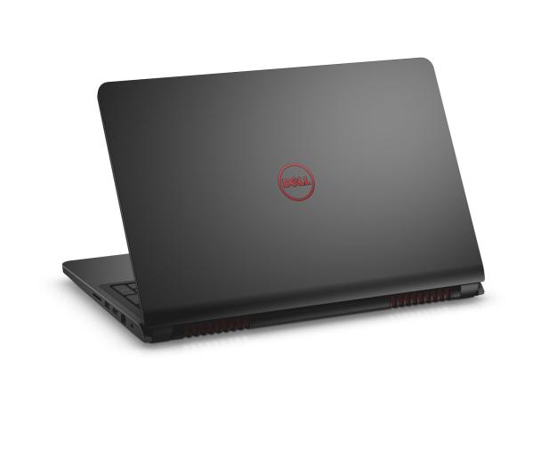 Dell Inspiron 7559 i7-6700HQ/8GB/1000 FHD GTX960 - 263187 - zdjęcie 10
