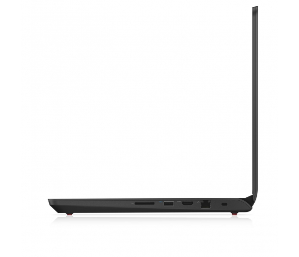 Dell Inspiron 7559 i7-6700HQ/8GB/1000 FHD GTX960 - 263187 - zdjęcie 11