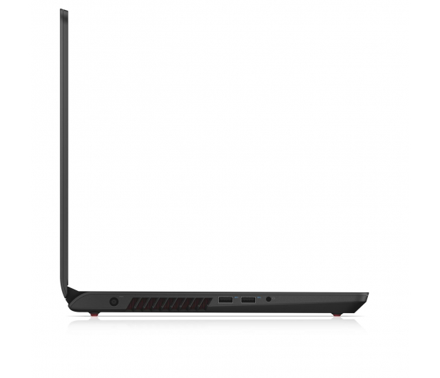 Dell Inspiron 7559 i7-6700HQ/8GB/1000 FHD GTX960 - 263187 - zdjęcie 12