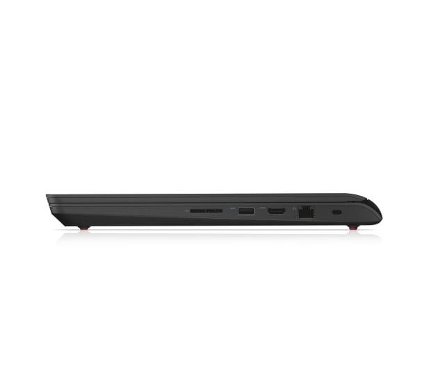Dell Inspiron 7559 i7-6700HQ/8GB/1000 FHD GTX960 - 263187 - zdjęcie 13