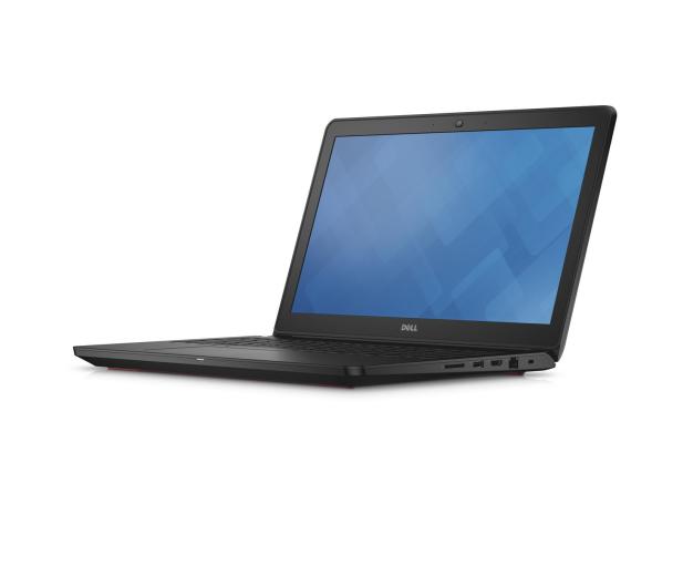 Dell Inspiron 7559 i7-6700HQ/8GB/1000 FHD GTX960 - 263187 - zdjęcie 4