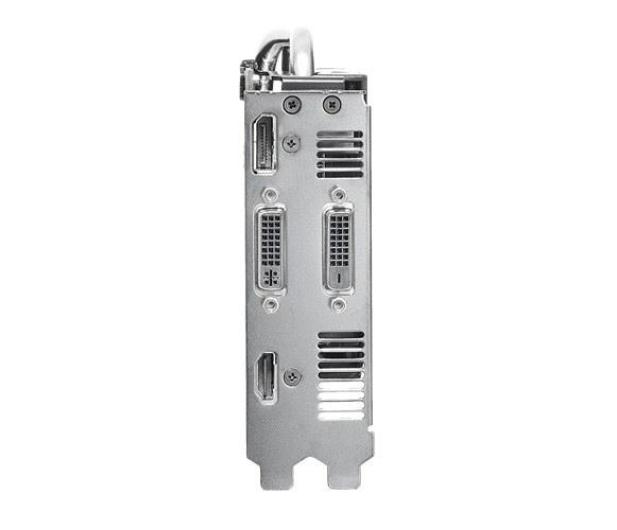 ASUS GeForce GTX 950 2048MB 128bit DirectCu II Strix - 266090 - zdjęcie 5