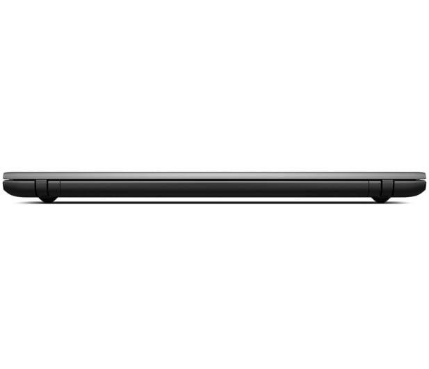 Lenovo Ideapad 100 i5-5200U/4GB/120/DVD-RW  - 287167 - zdjęcie 12