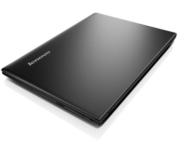 Lenovo Ideapad 100 i5-5200U/4GB/120/DVD-RW  - 287167 - zdjęcie 5