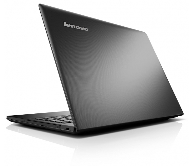 Lenovo Ideapad 100 i5-5200U/4GB/120/DVD-RW  - 287167 - zdjęcie 6