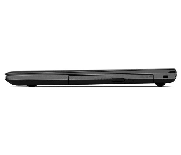 Lenovo Ideapad 100 i5-5200U/4GB/120/DVD-RW  - 287167 - zdjęcie 10