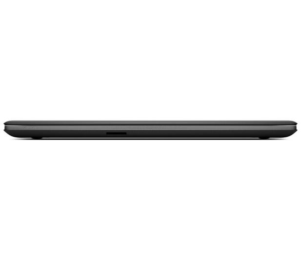 Lenovo Ideapad 100 i5-5200U/4GB/120/DVD-RW  - 287167 - zdjęcie 11