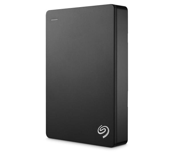 Seagate Backup Plus 4TB USB 3.0 - 251534 - zdjęcie 2