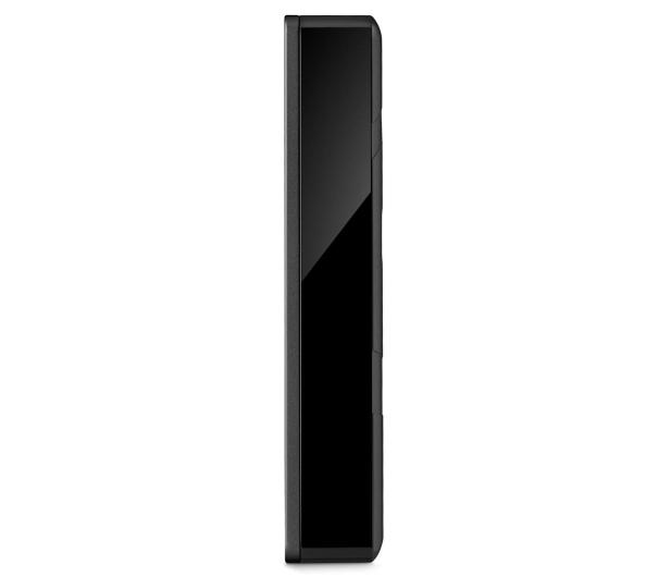 Seagate Backup Plus 4TB USB 3.0 - 251534 - zdjęcie 7